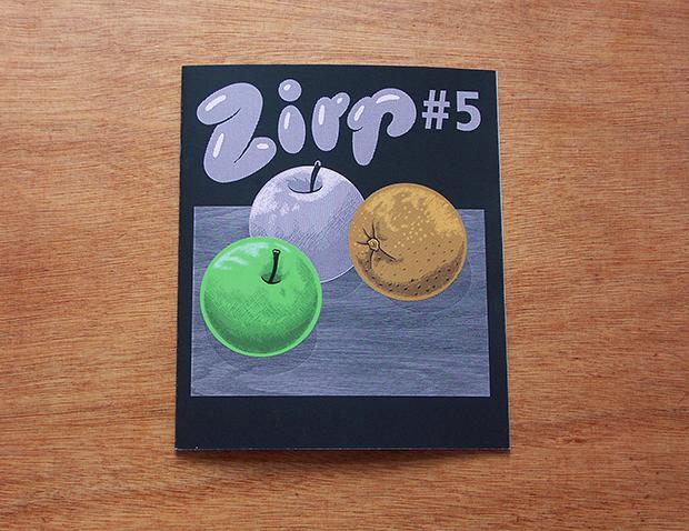 zirp5_1