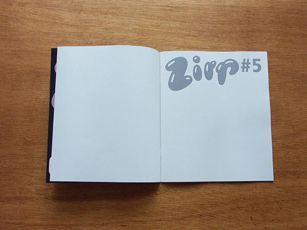 zirp5_3