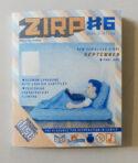 Zirp#6